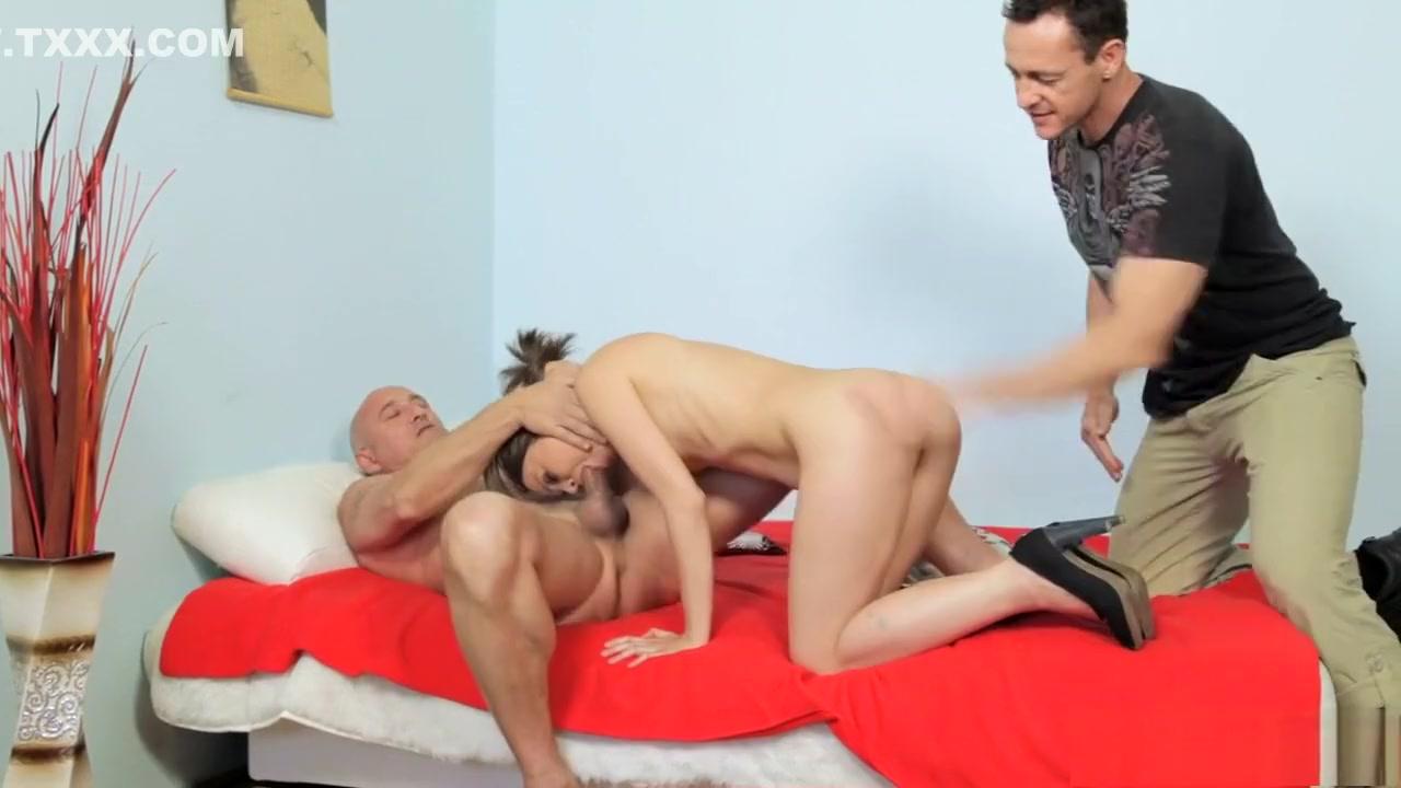 New porn Naka island phuket tripadvisor