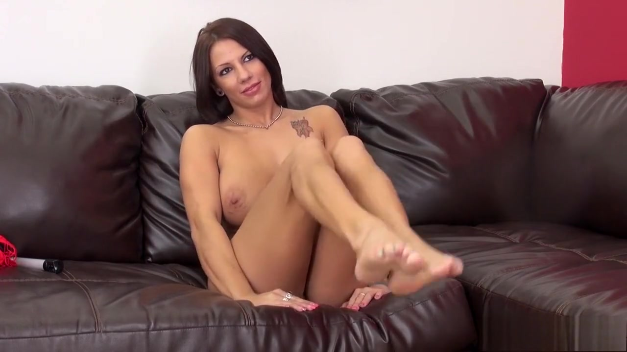 Naked Porn tube Teen babe sex