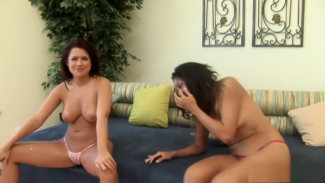 Best porno Tina hot - pov blowjob