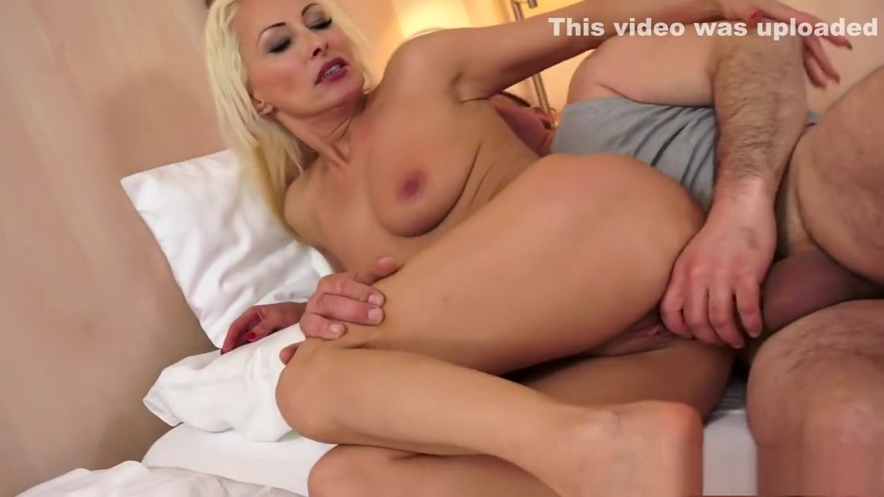 Pics and galleries Blonde ruby knox porn