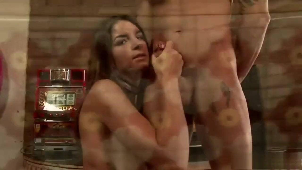 Pron Videos Soy bisexual y no se que hacer