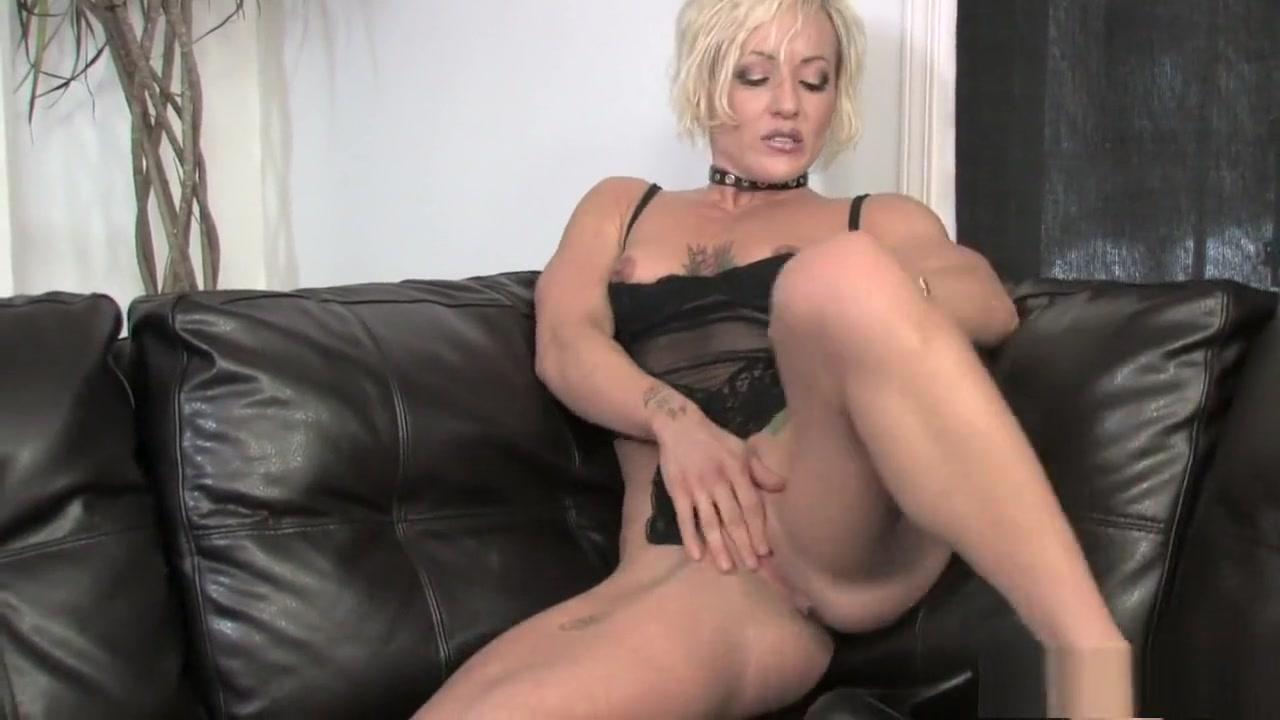 XXX Video Dirty grandmas freak slut