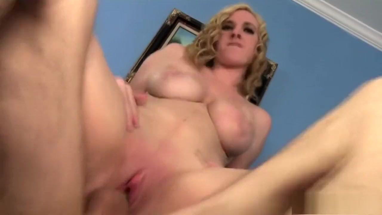 Sexy xXx Base pix Hentai threesome anal sex