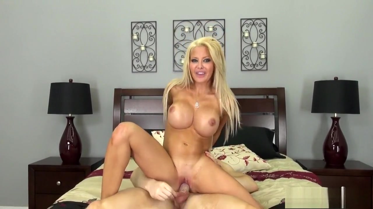 Trimmed pussy tumblr XXX Video