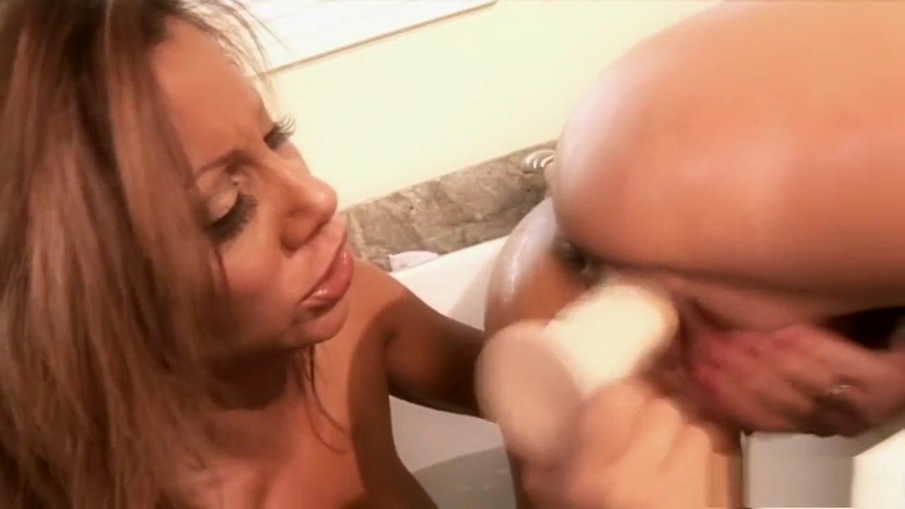 Predictors of marriage success Porn Pics & Movies