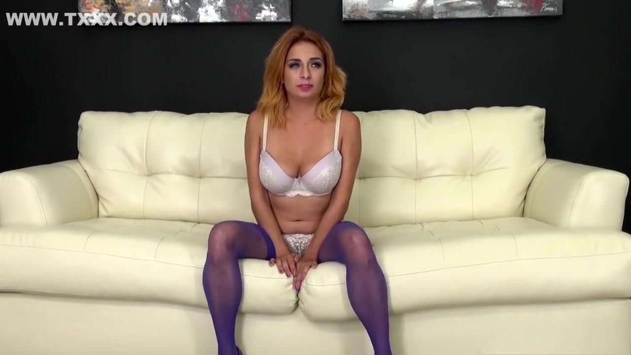 Tits anal porn xXx Pics