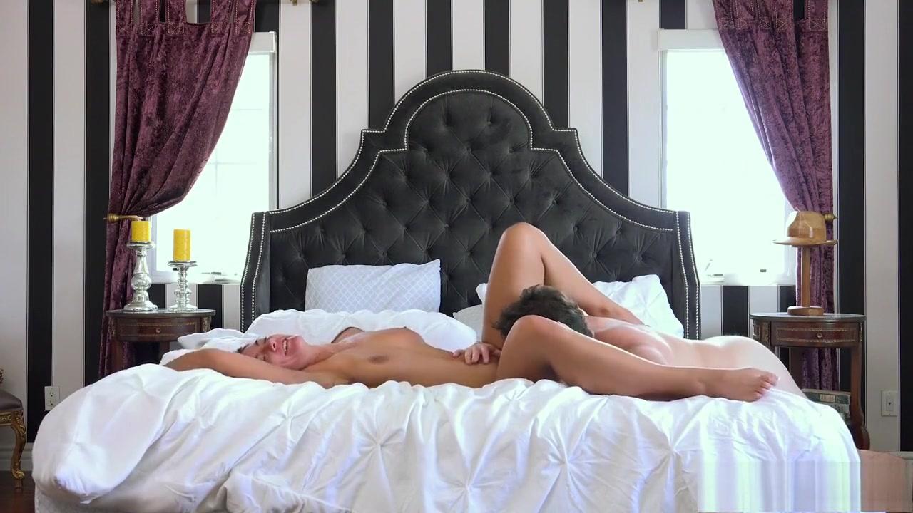 Sexy por pics Cigarette smoking yube style porn vids
