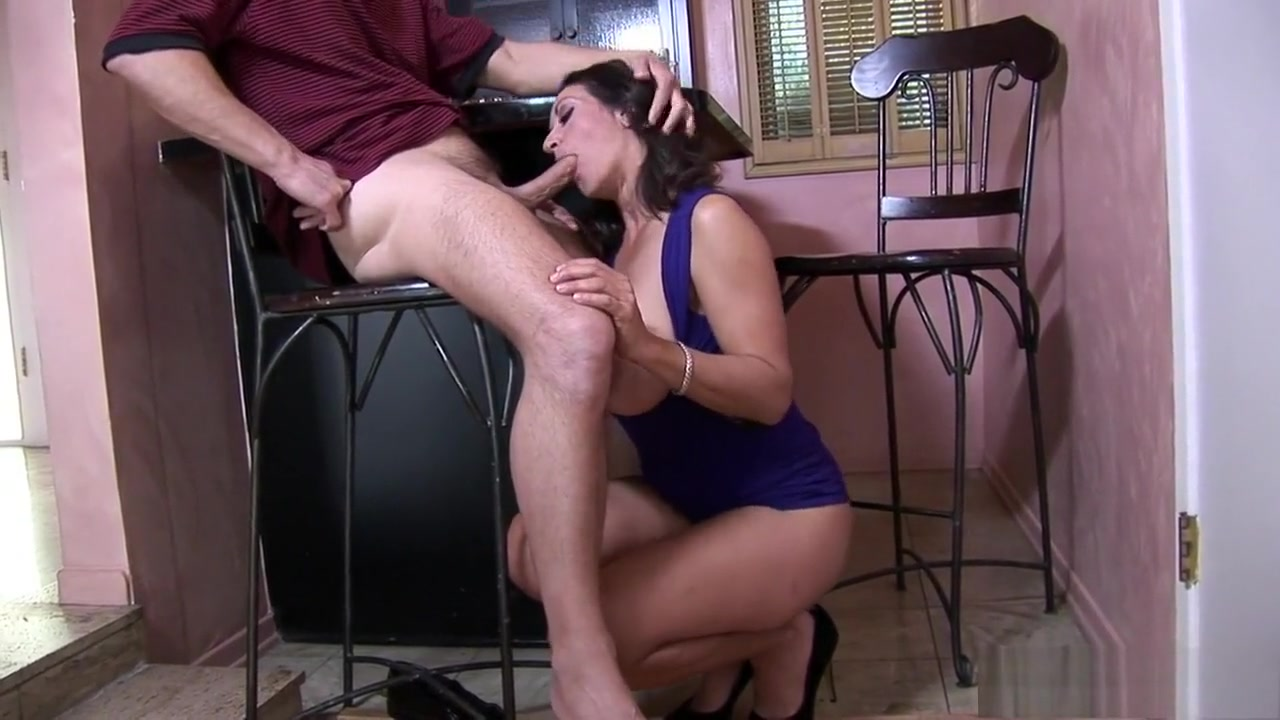 thai girl porn photo Porn tube