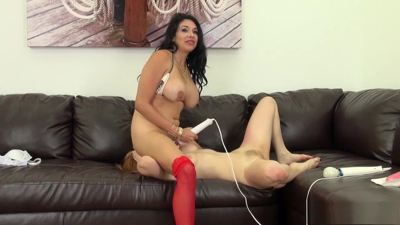 Top 5 cam sites Excellent porn