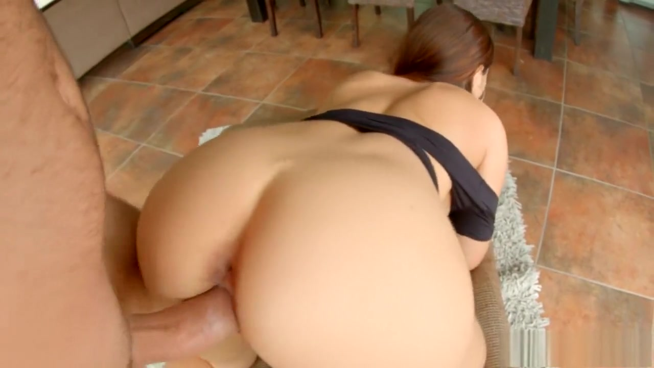 free adult latin videos Porn tube
