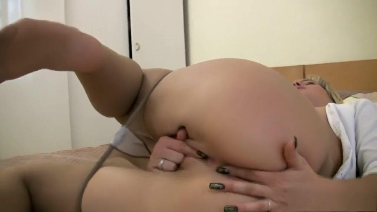Porn Pics & Movies Beauty vintage porn