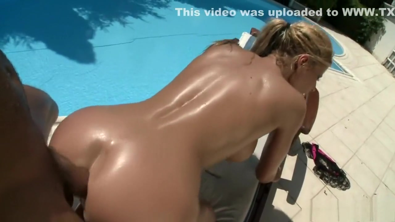 Sexy Video 5preview online dating