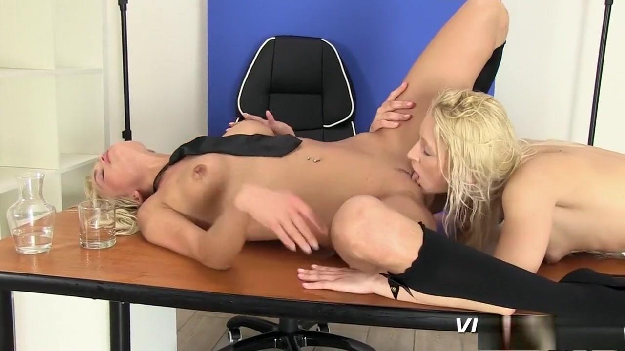 Sext tube Lesbin orgasam