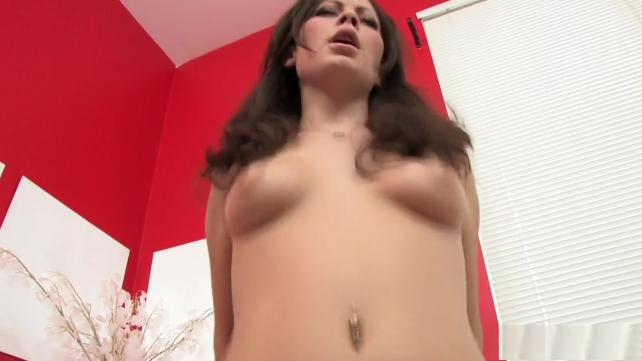 plump orgy Porn pic