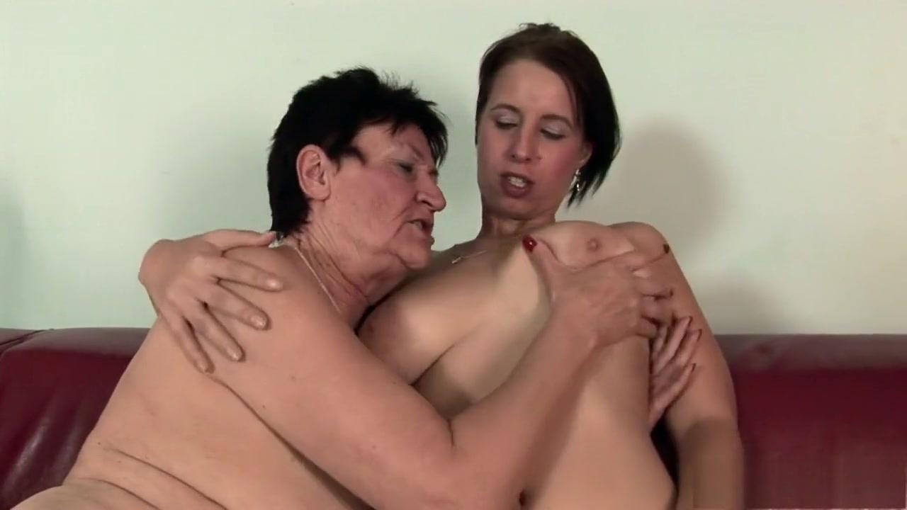 Orgies Lesbia vidoes sexes