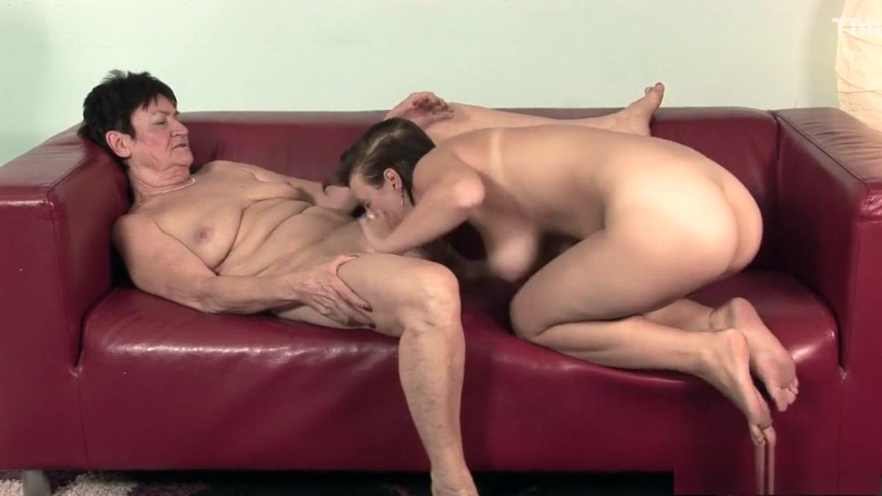 Good Video 18+ Best trojan condom for her