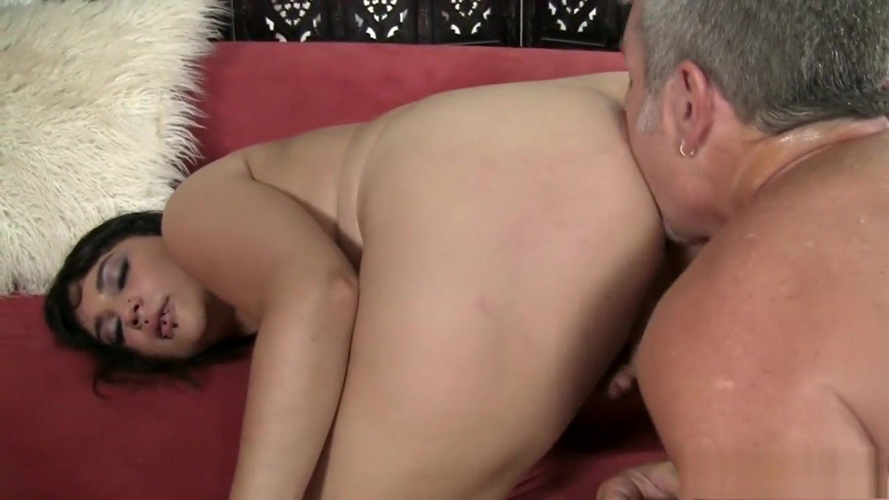 Naked xXx Ersatz homosexual relationship