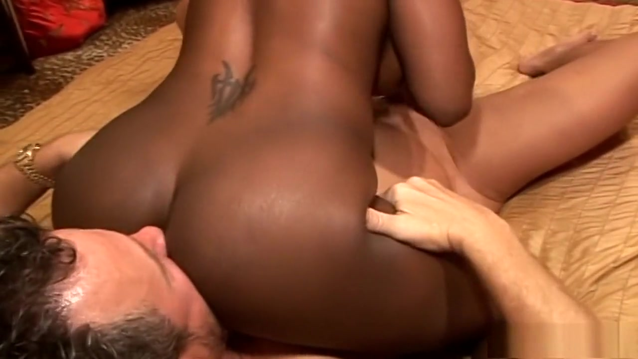 Cat lady crying hookup video cat girl Quality porn