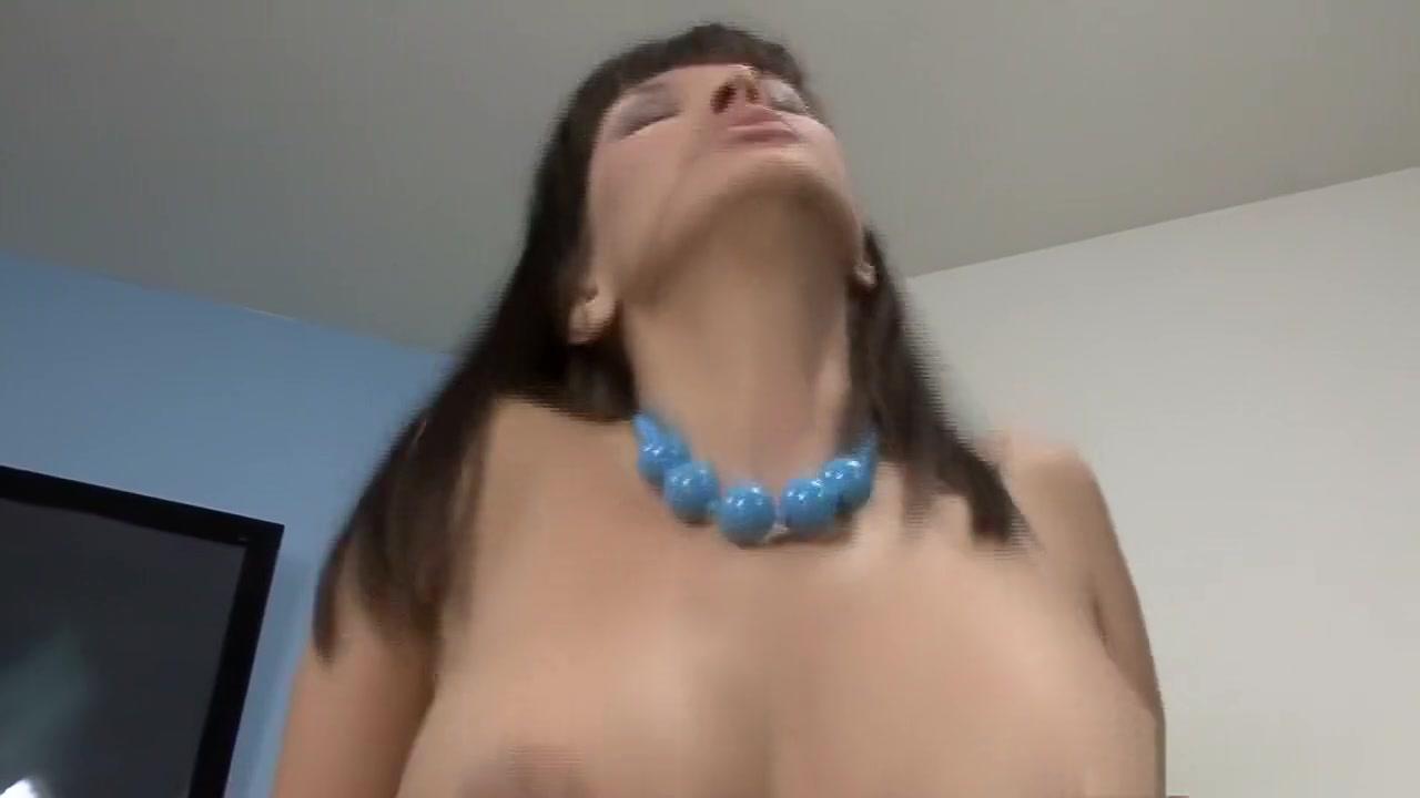 mademoiselle lea escort Sexy Photo