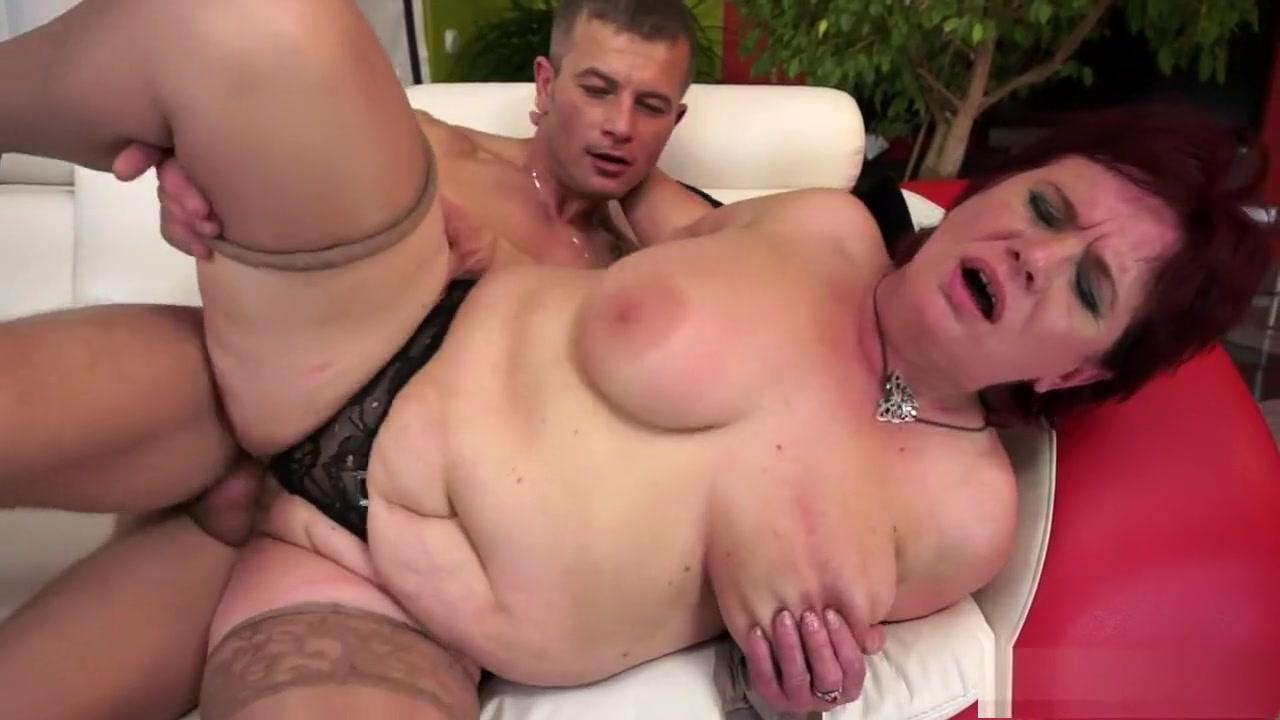 vivastreet erotica paris 12 Hot xXx Video