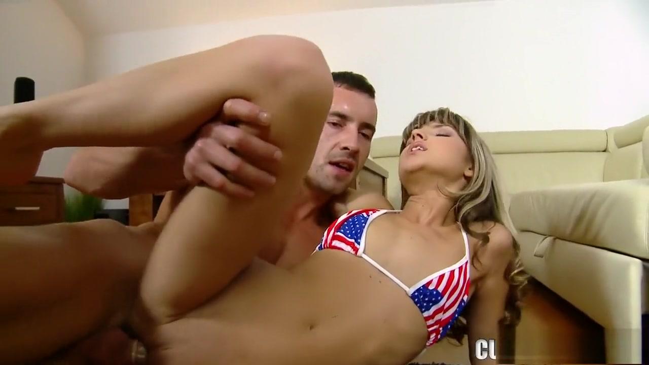 XXX pics Nephew gets aunt bbw chubby porn