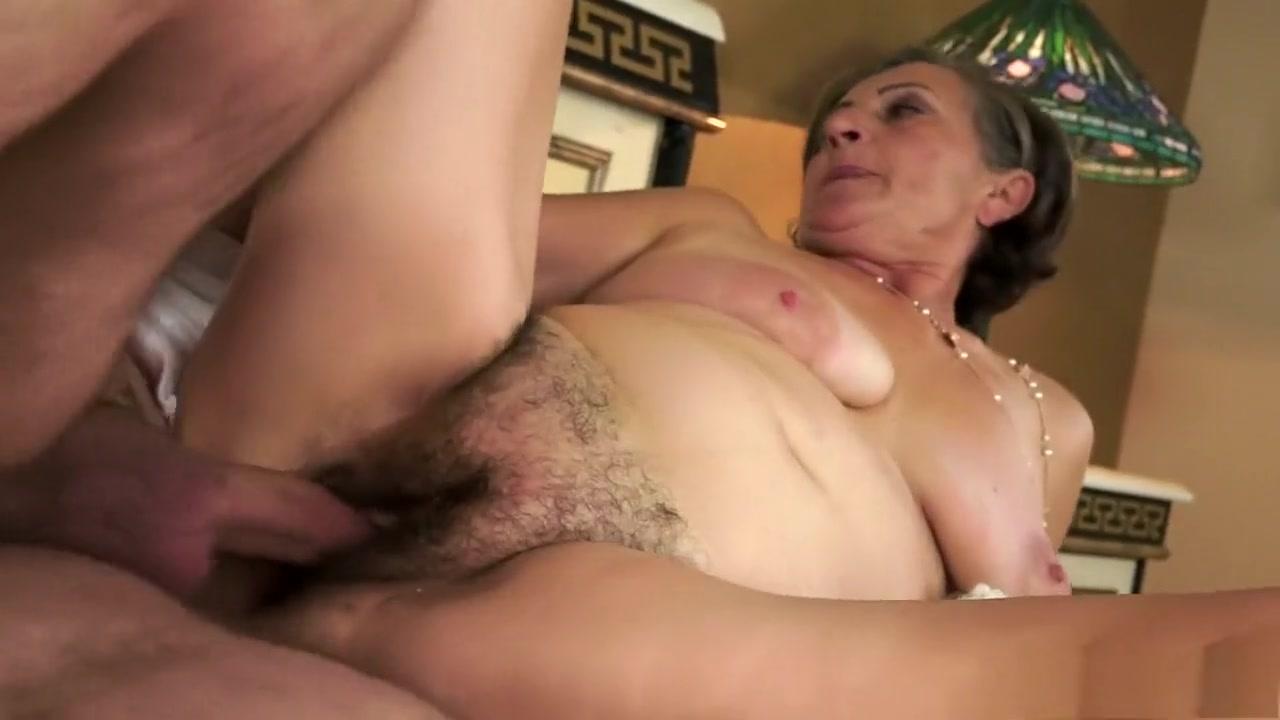 Quality porn Divx free porn vids
