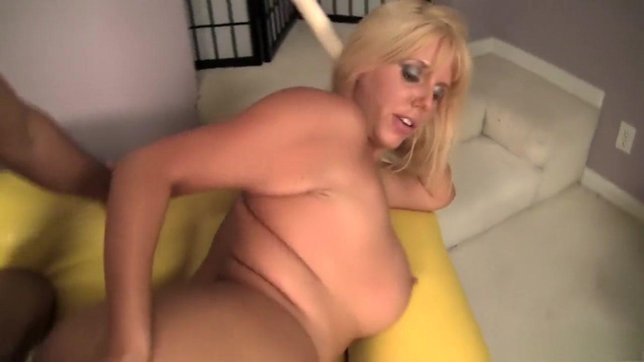 Skinny old ebony grannys nude Adult Videos