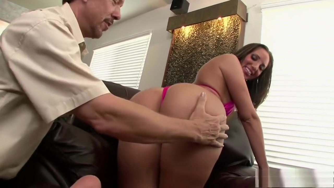 Nasty mature rough anal fuck Hot Nude