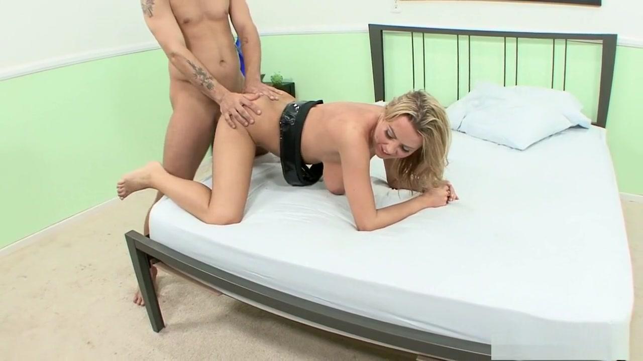 Massive boobs in pantyhose Sexy por pics