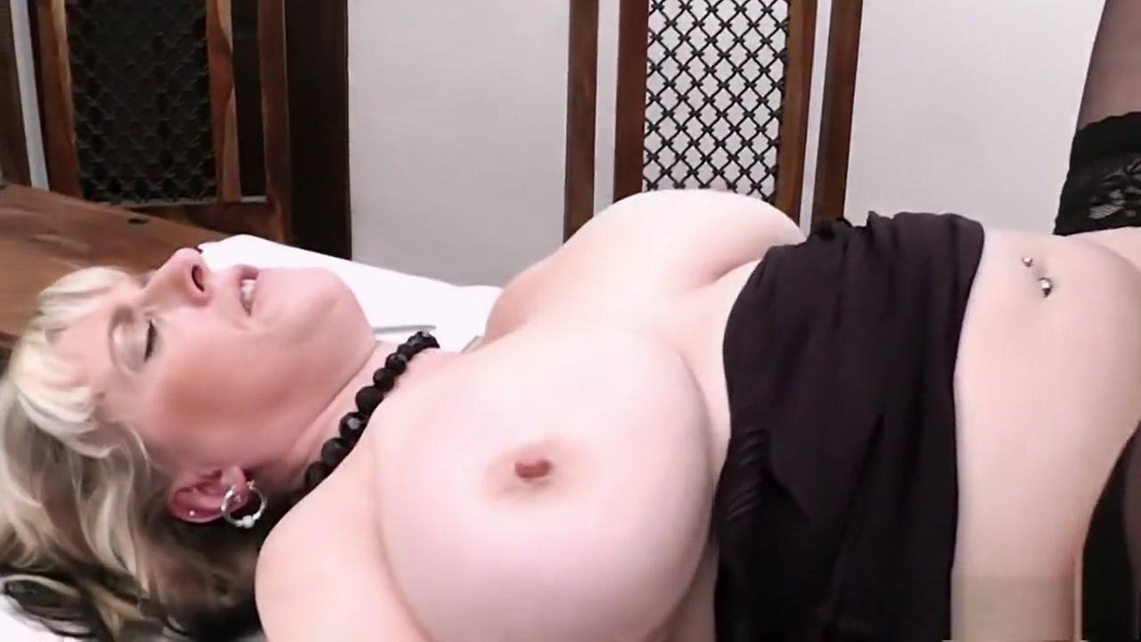 Porn pic Morganovi online dating