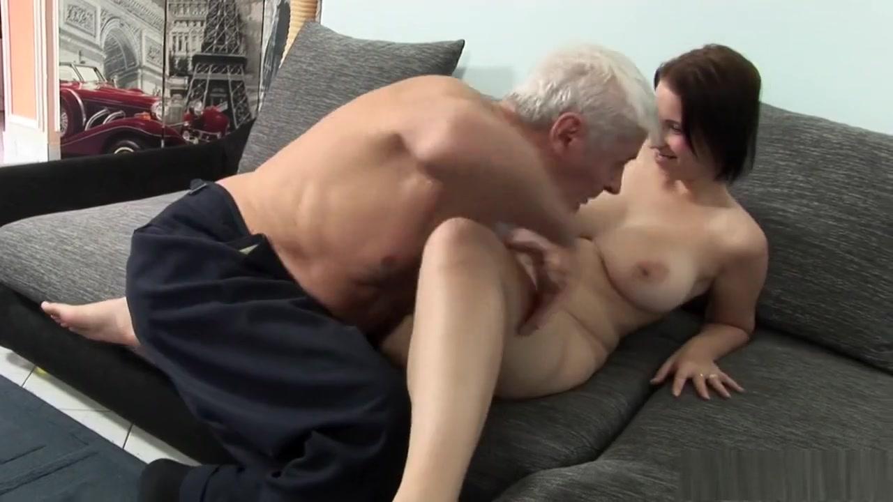 Hot mature men doing all the way Porn Galleries