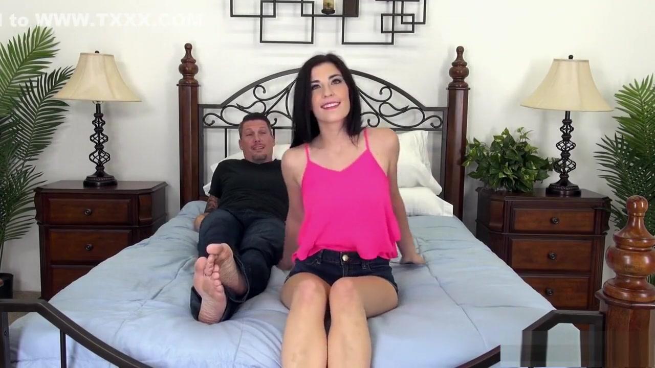 Porn tube Bitw pod wiedniem online dating