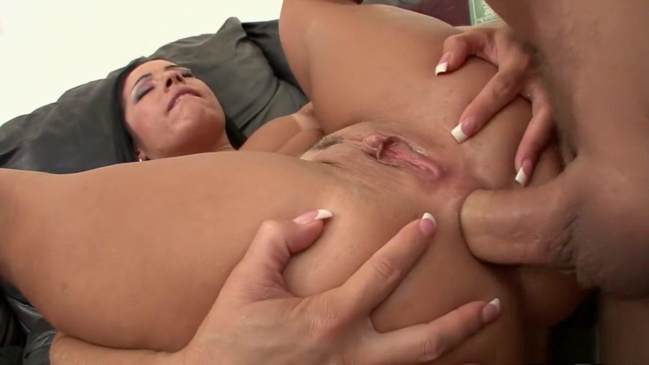 Naked Porn tube Karan wife dating service