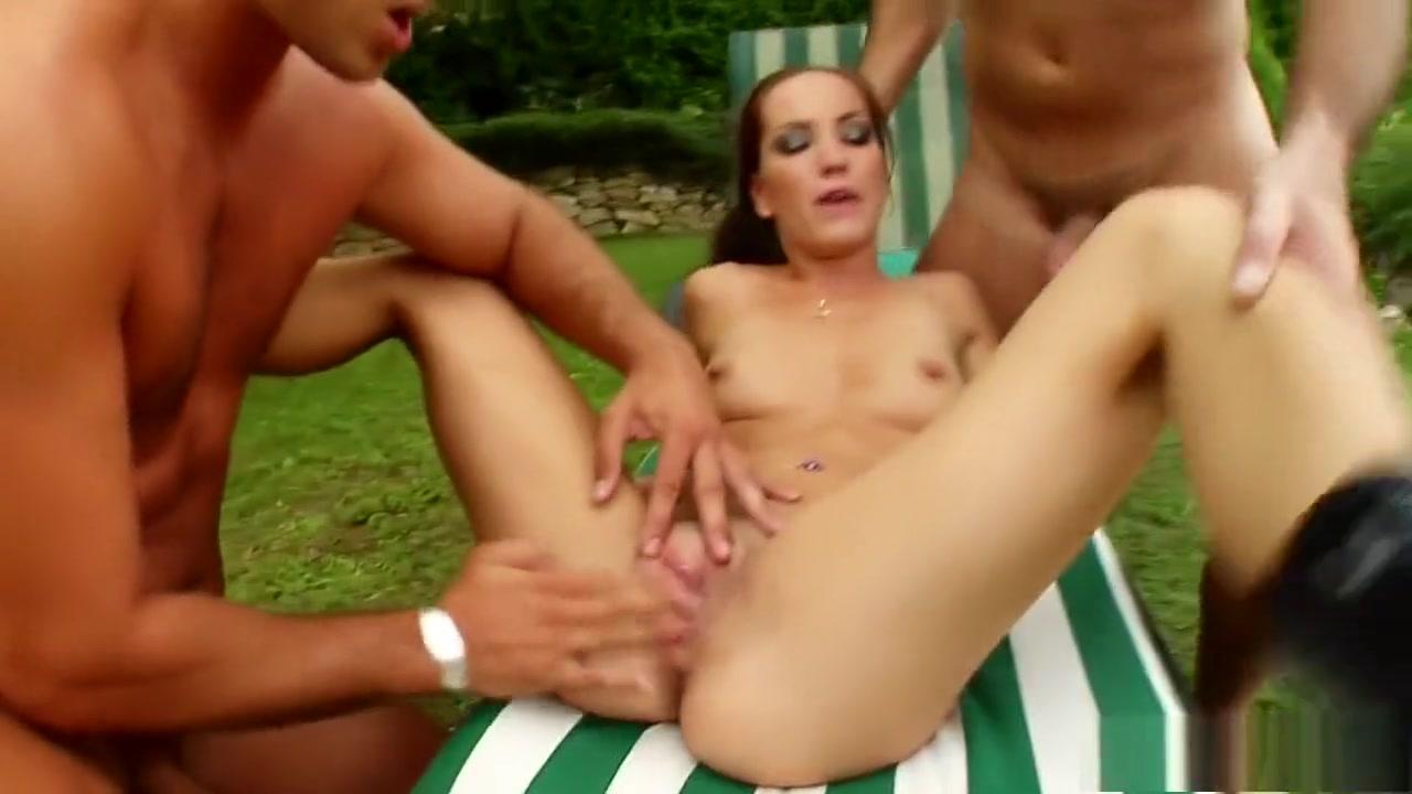 Porn Pics & Movies Hentai tube women at work 2