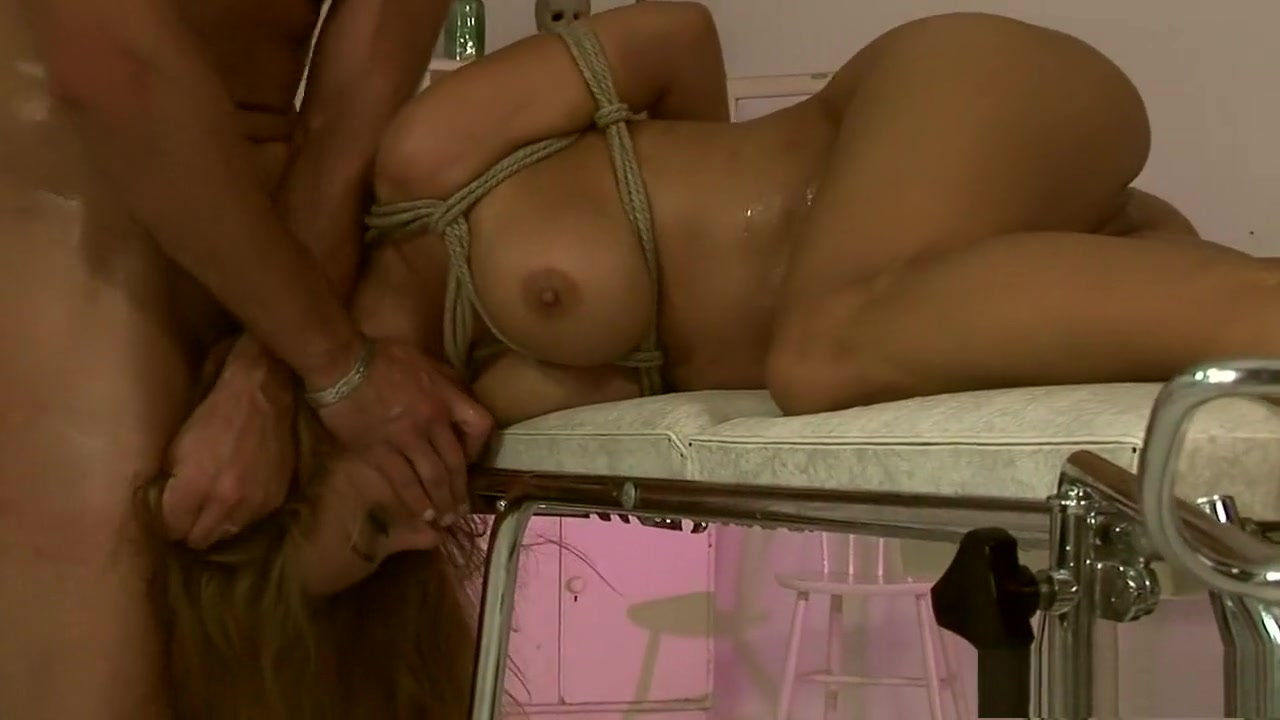Sexy xxx video Pron Movie In Hd