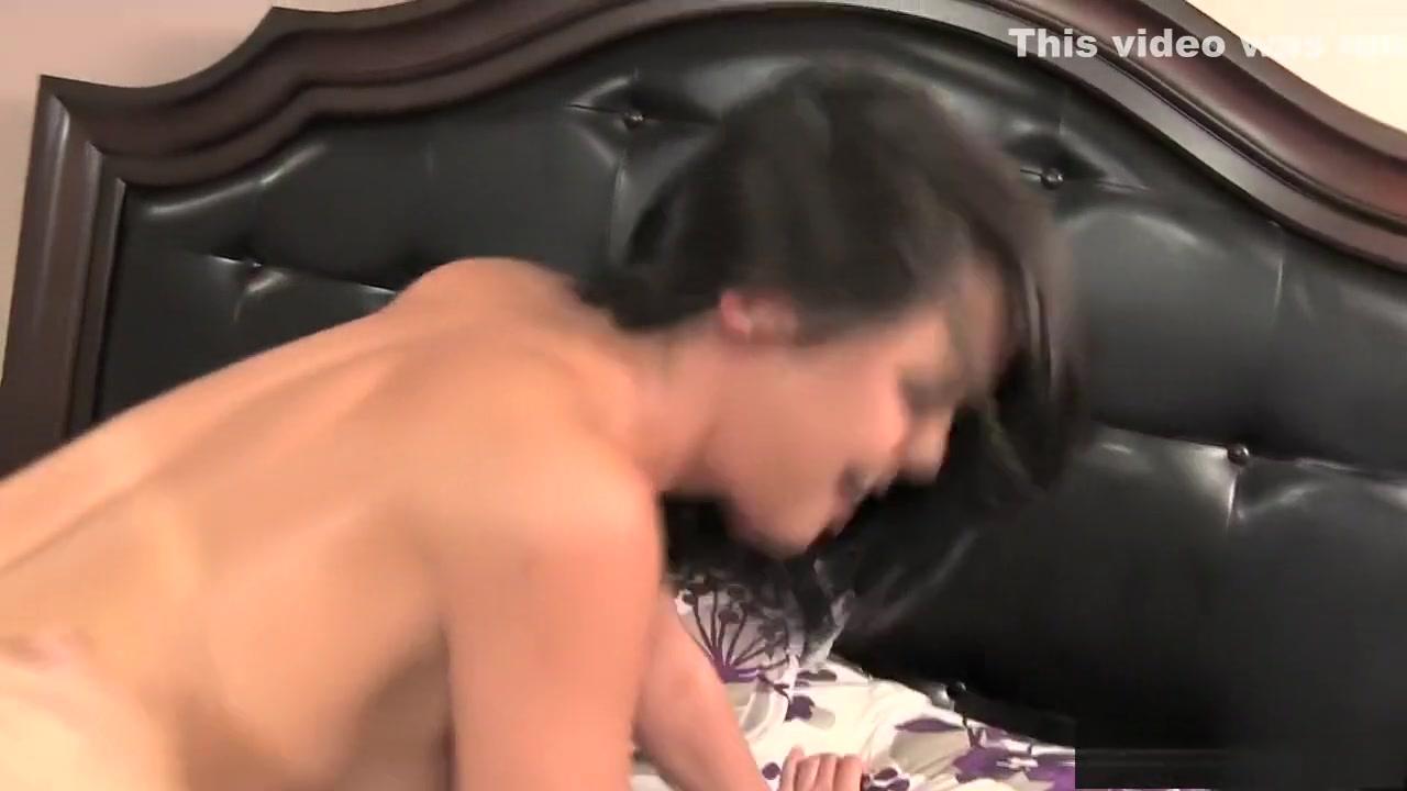Modello obis online dating Porn clips