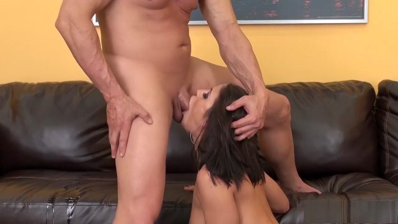 Mature wife hand jobs 18+ Galleries
