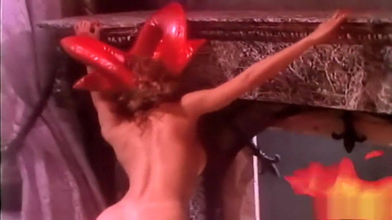Adult sex Galleries You porn beta sexologist