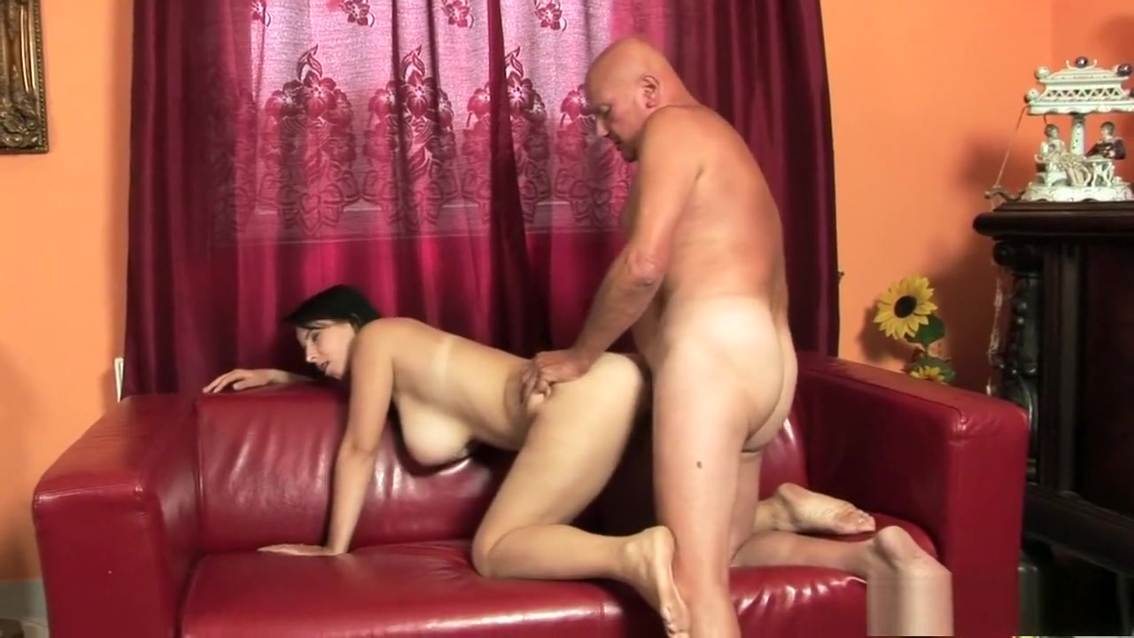 milf bbw anal cream Porn galleries