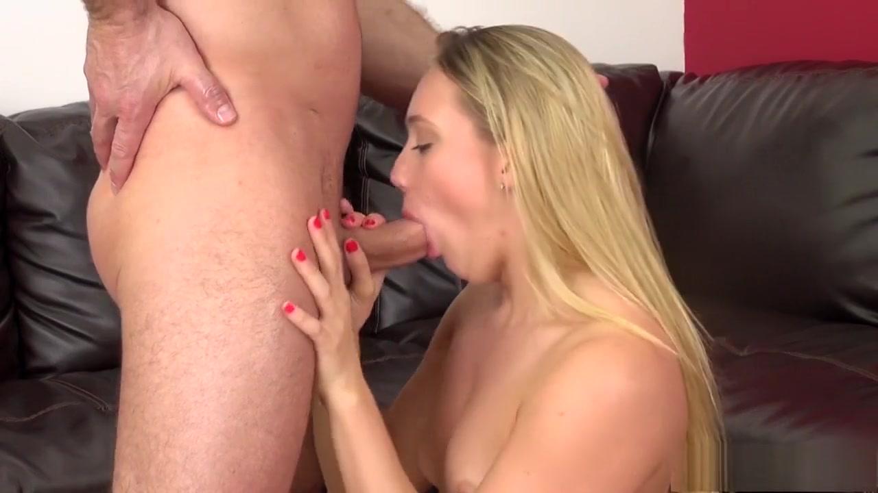 Porn Base Hot cat porn