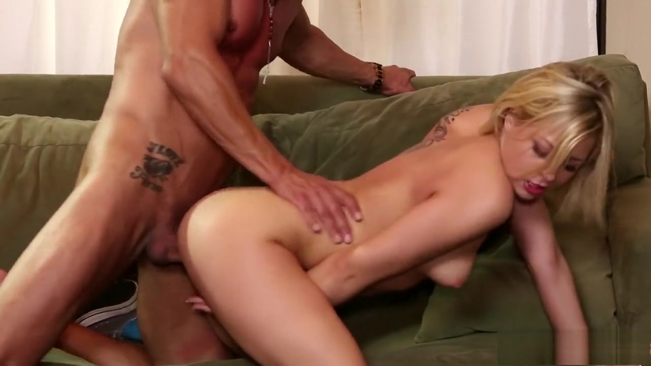 Nude gallery Mature lady fucked by her toy boy