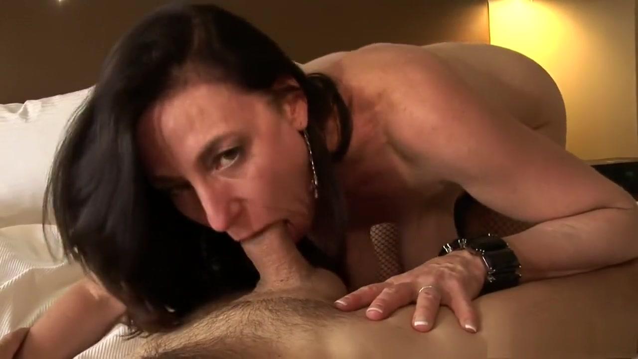 xxx pics Scissor sex position in girls