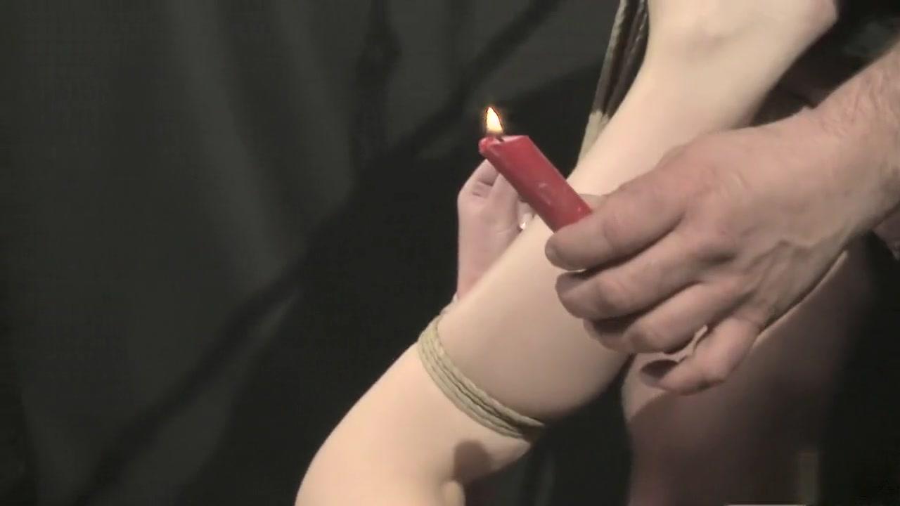 rencontre femme fourrure Naked xXx