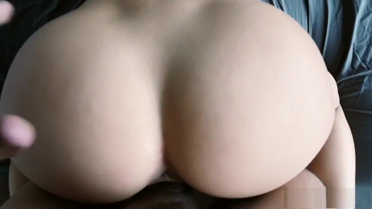 Nude photos Forest Sex Game