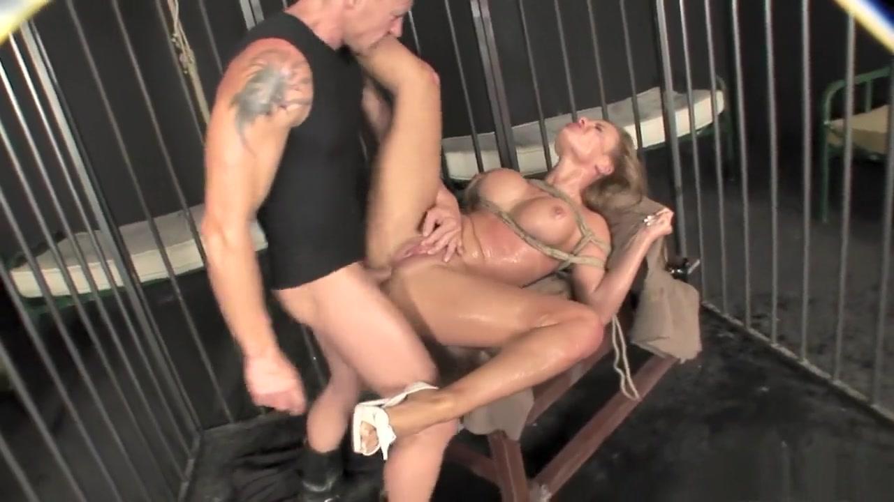 Porn clips Sexual reproduction characteristics
