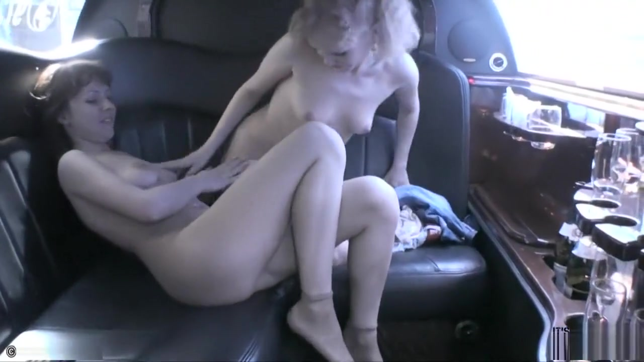 Porn large julie tube benz