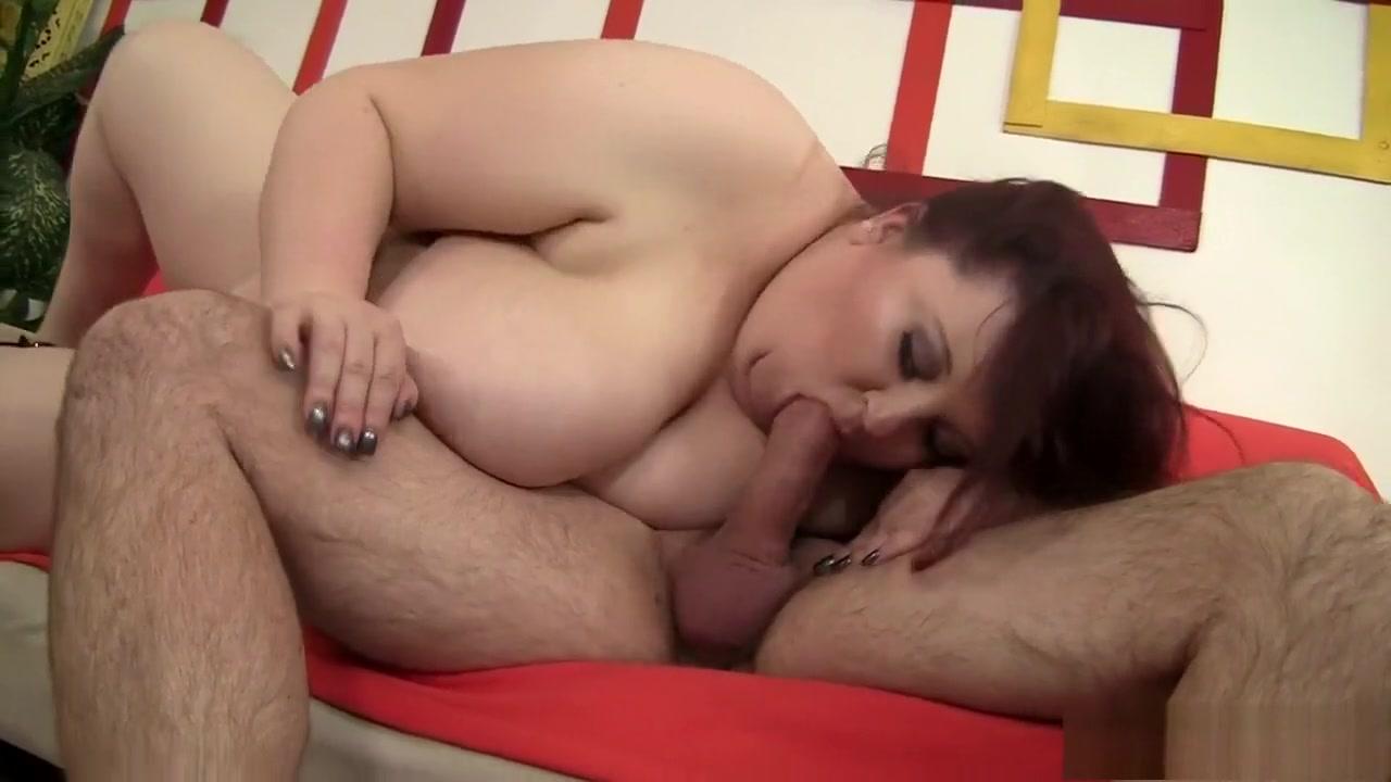 Sexy corset porn Sex photo