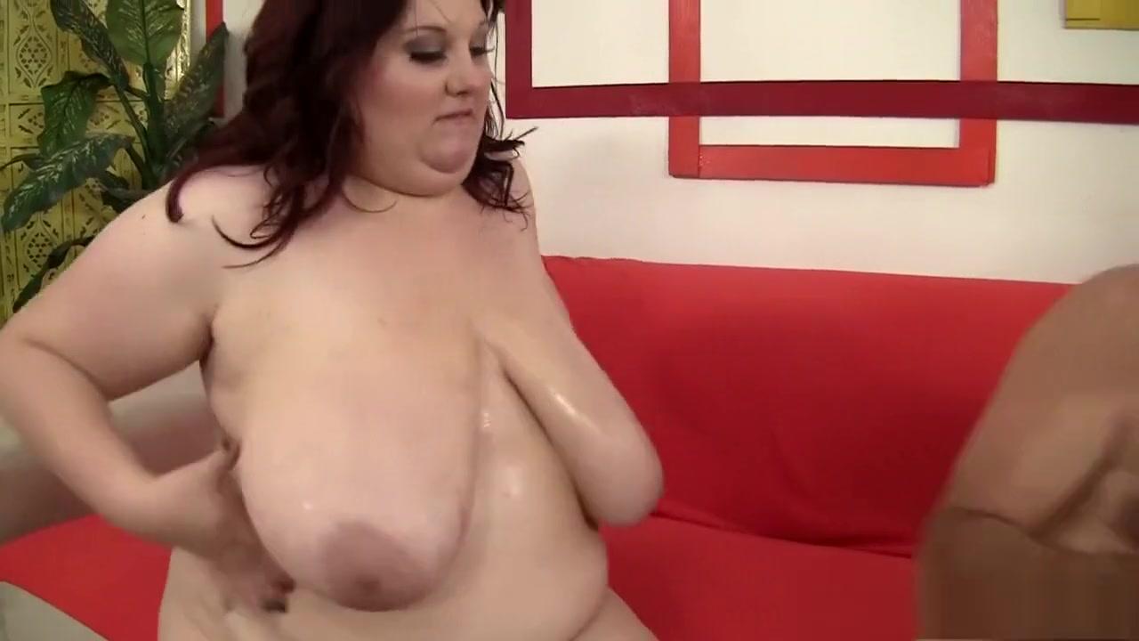 Anal sex women porn Porn Pics & Movies