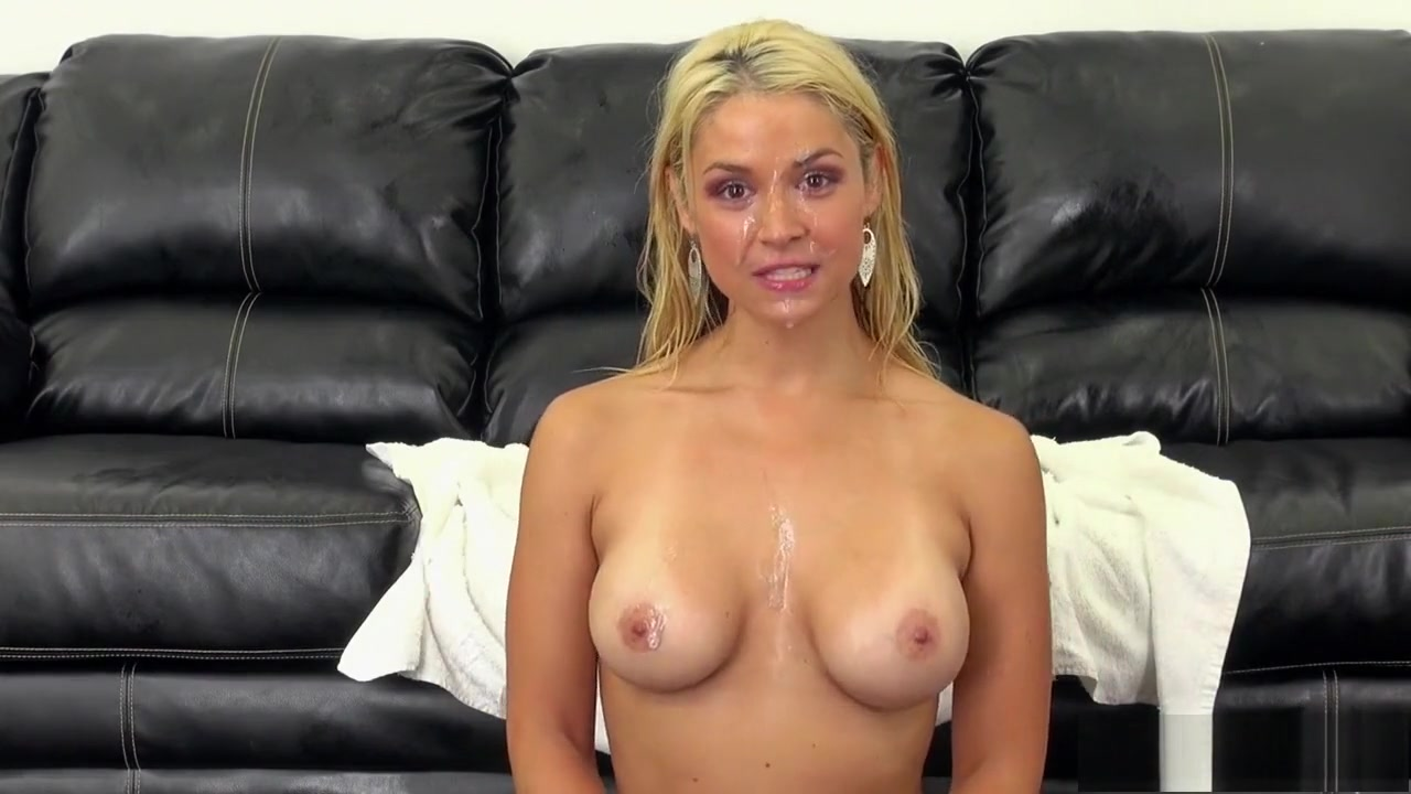 Sexy xxx video Whos hookup who in one direction 2019