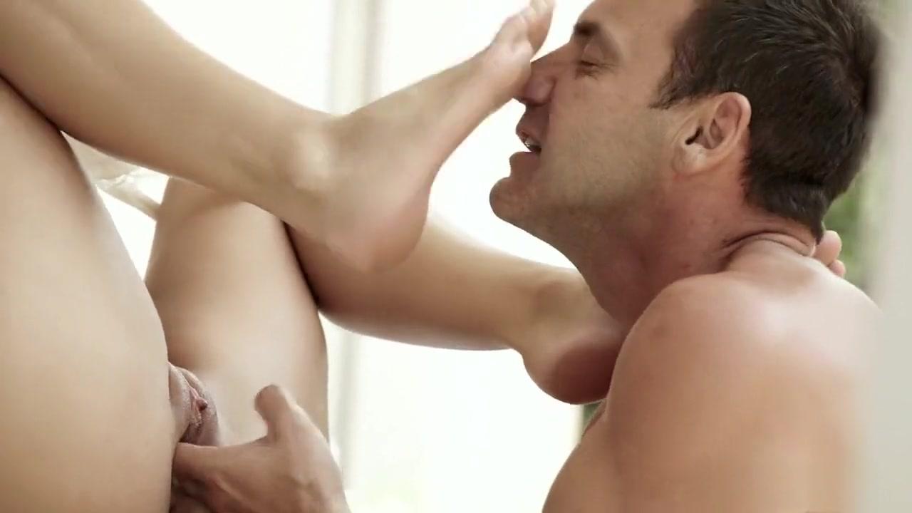 Porno blowjobs New xXx Video